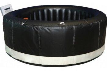 Mobilní vířivá vana MSpa SUPER CAMARO M-051S