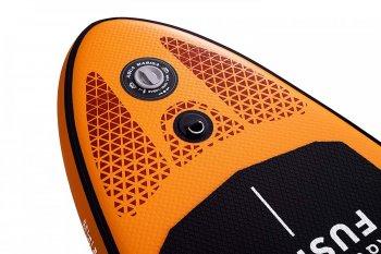 Paddleboard AQUA MARINA Fusion10'4''x30''x6''