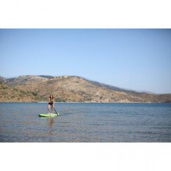 Paddleboard AQUA MARINA Thrive 10'4''x31''x6'' ASSORTED