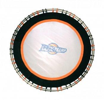 Waterflex Trampolína - kruhová