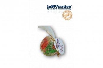 inSPAration SAMPLER BAG (6x15ml) - Holiday