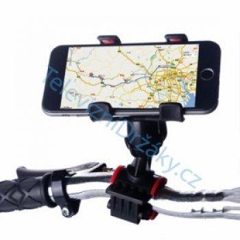 Držiak mobilu na bicykel HS-1101