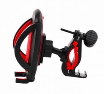 Držiak na bicykel pre mobil alebo GPS HS-1104
