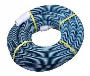 HYDROFLOT - hadice k vysavači spojovatelná - 15 m