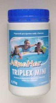 AQuaMar Triplex MINI 0,9 kg (tableta)