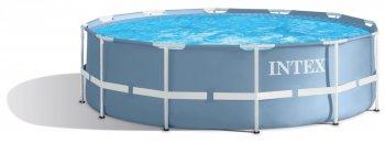 Bazén Florida 3,66x0,99 PRISM bez filtrace, schůdků