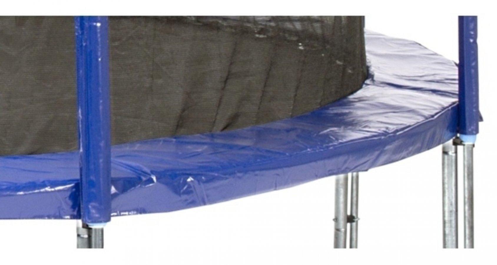 Kryt pružin - trampolína MARIMEX 244 cm
