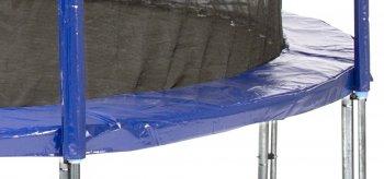 Kryt pružin - trampolína MARIMEX 366 cm