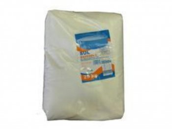 Sůl bazénová Marimex 25 kg
