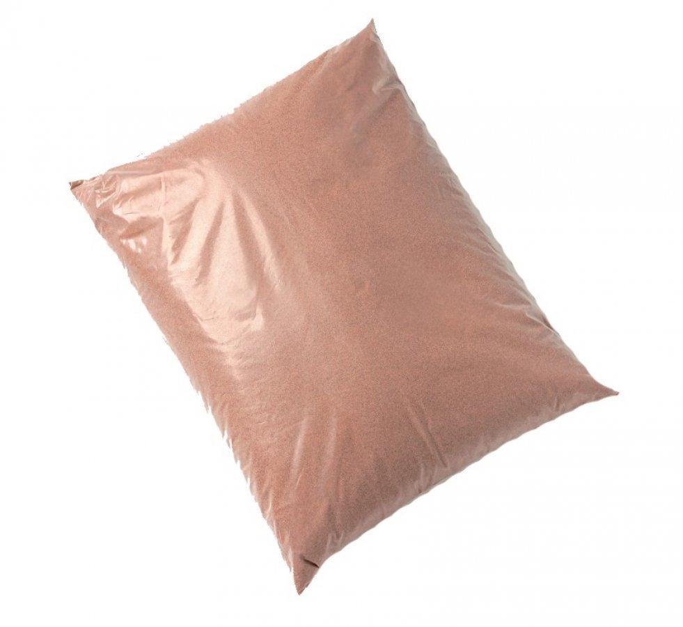 b007998611da2 Filtračný piesok 25kg, 0,4 - 0,8 mm