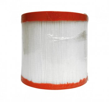 Kartušový filtr HANSCRAFT pro vířivky VIKING SPAS