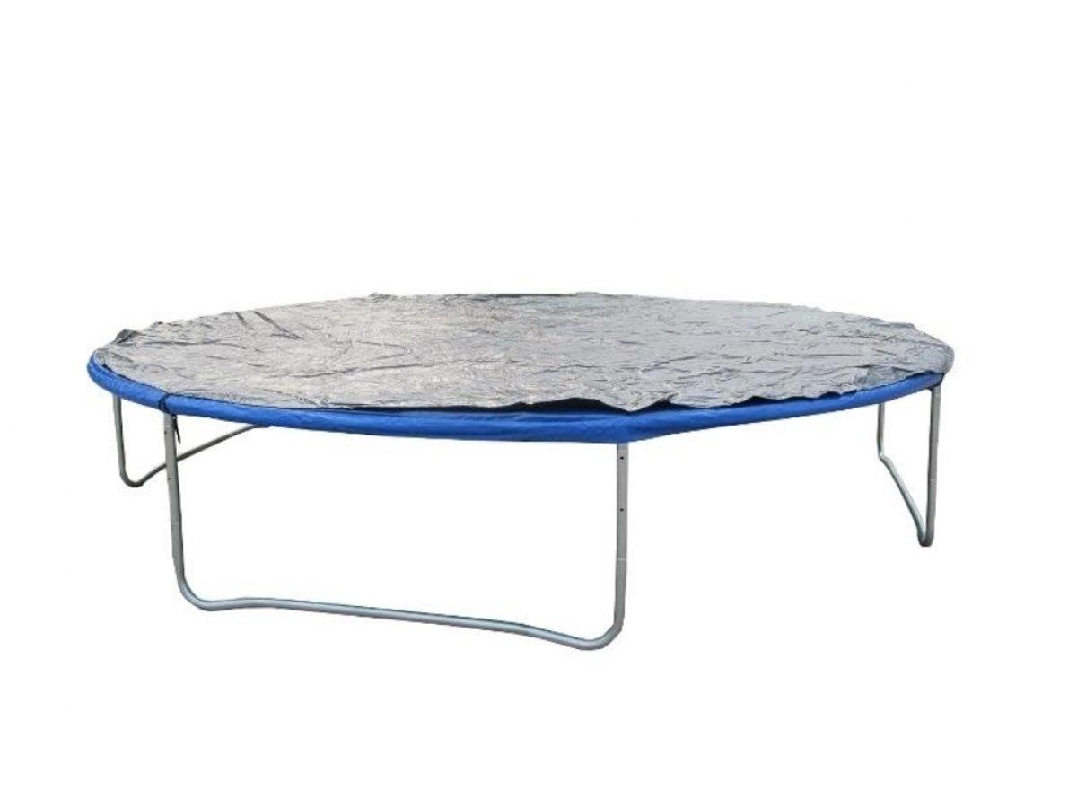 Kryt ochranný - trampolína Marimex 305 cm