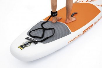 Paddleboard HYDROFORCE Aqua Journey