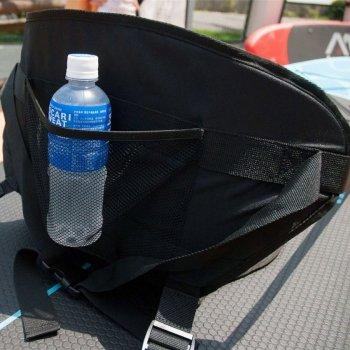 Prídavné sedadlo pre paddleboard AQUA MARINA
